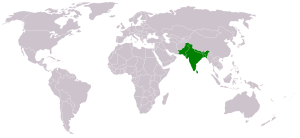 Map-World-South-Asia