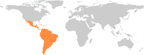 map_LatinAmerica