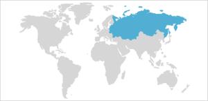 R-easteu-centralasia