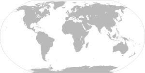 Worldmap